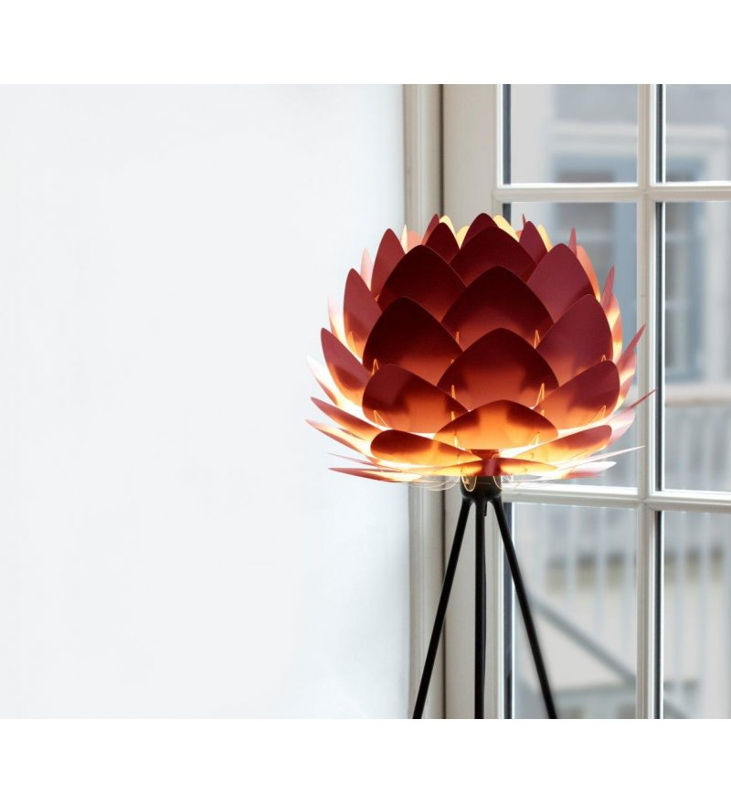 lampa-aluminiowa-aluvia-mini-ruby-umage-dawniej-vita-copenhagen-bordowa (1)