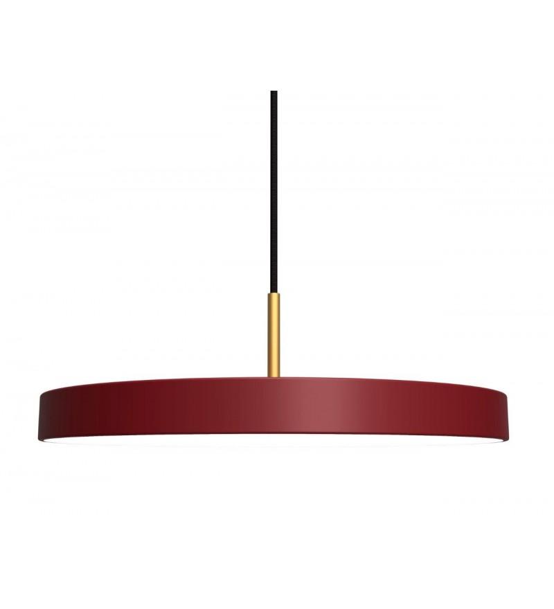 lampa-asteria-ruby-umage-dawniej-vita-copenhagen-bordowy