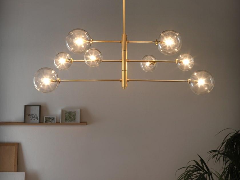 b_ATOM-Pendant-lamp-Aromas-del-Campo-275687-rel16f9dcda