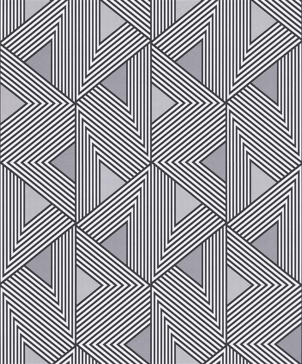 600x724_70_ferro-wil501-moon-wallpaper-wild-khroma